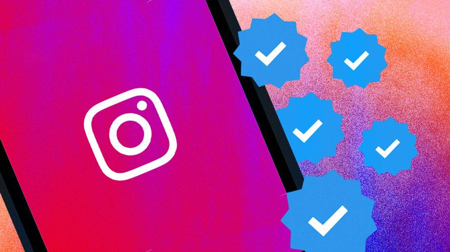 Cara Membeli Pengikut Instagram Organik