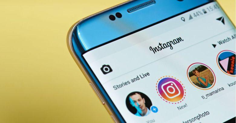 Strategi Instagram B2C yang Dapat Dipelajari Marketing B2B