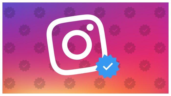 8 Alasan Wajib Beralih ke Akun Bisnis Instagram