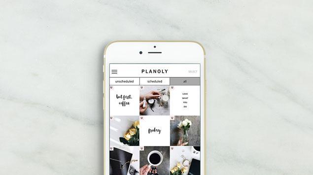 Cara Membuat Postingan dan Story Instagram yang Dapat Dibeli