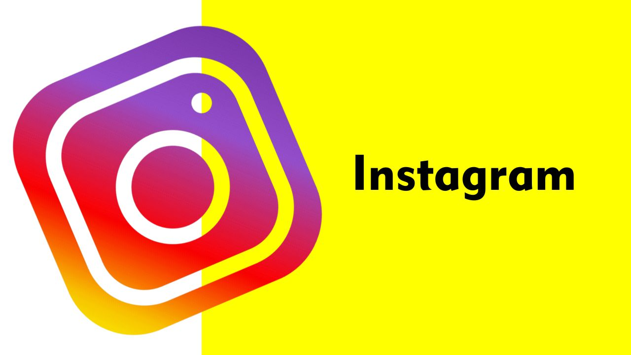 Instagram Story untuk Bisnis