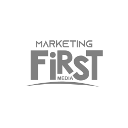 Marketing Firs Media -