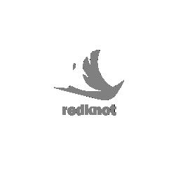 RedKnot - Toko Sepatu Online