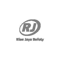 Rian Jaya Safety - Alat Safety