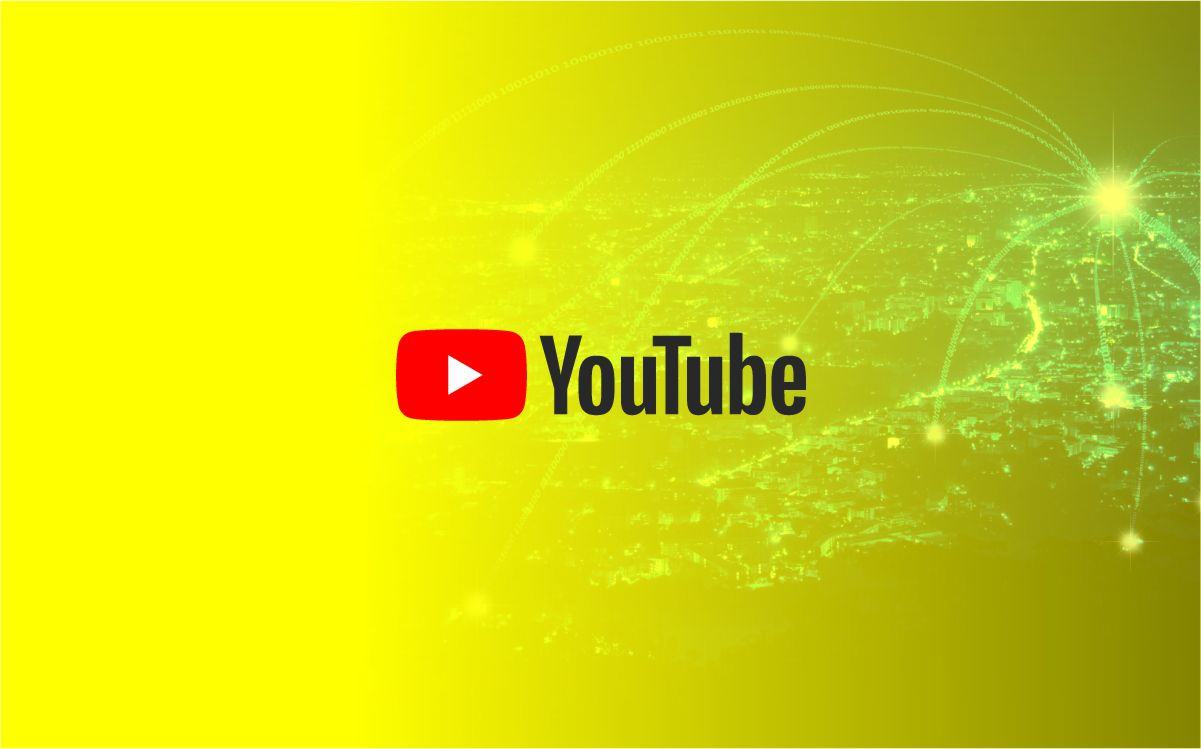 Youtube Search Engine Terbesar ke-2 di Internet
