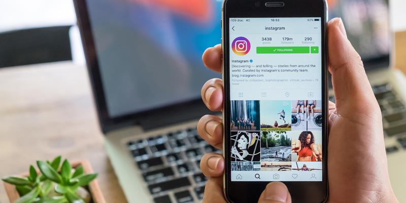 Panduan Lengkap Instagram For Business