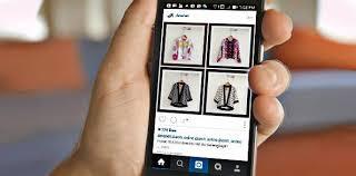 Kenali Layanan Pemasaran Instagram Terkemuka Bermanfaat Bagi e-Commerce