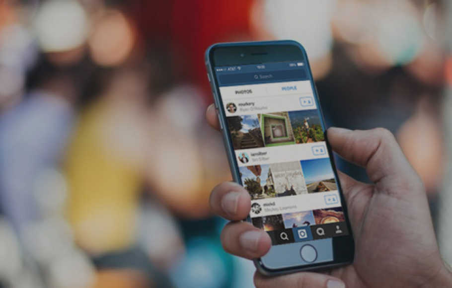 Cara Ampuh Menggunakan Instagram Untuk Pemasaran Restoran