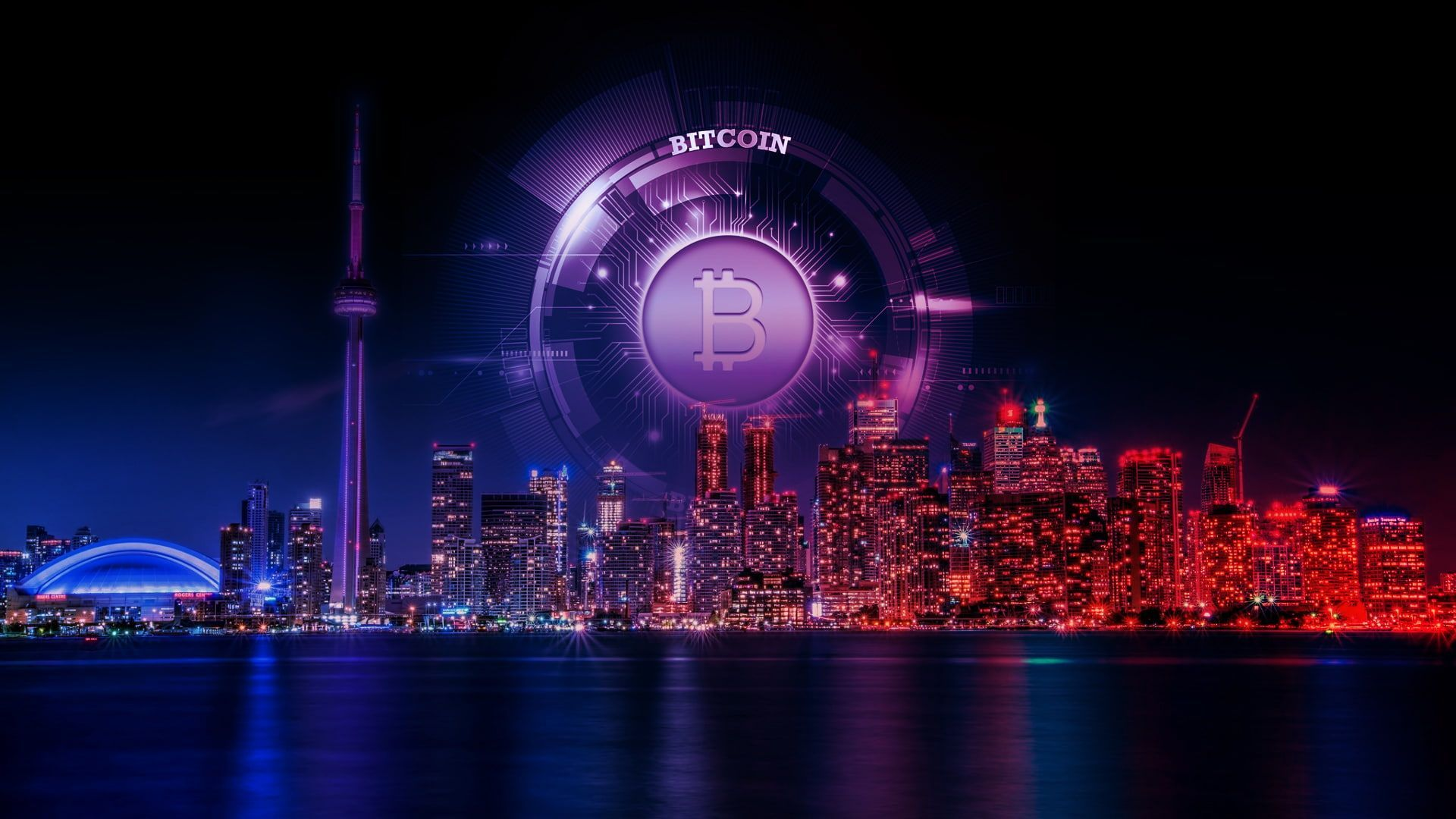 What is a Bitcoin