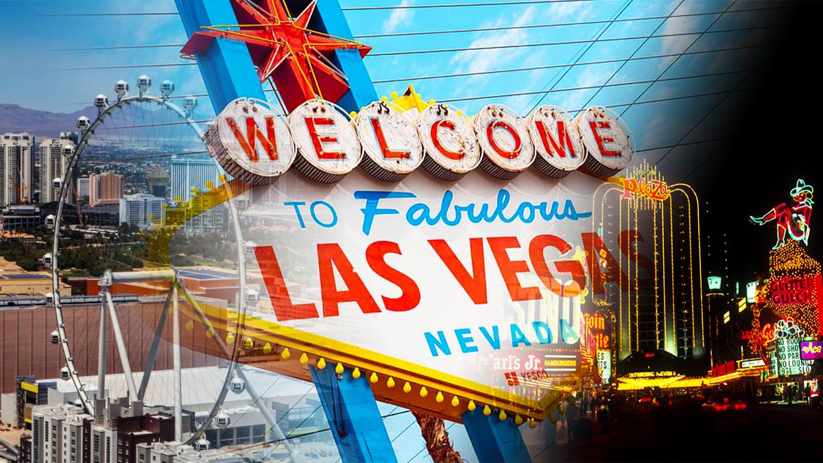 Kasino Favorit Terbesar di Las Vegas Strip