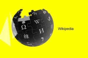 Cara Mendapatkan Backlink Wikipedia
