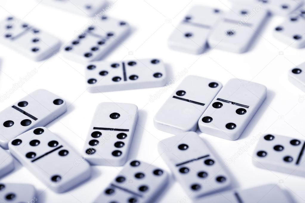 How to Play Domino Ceme Online