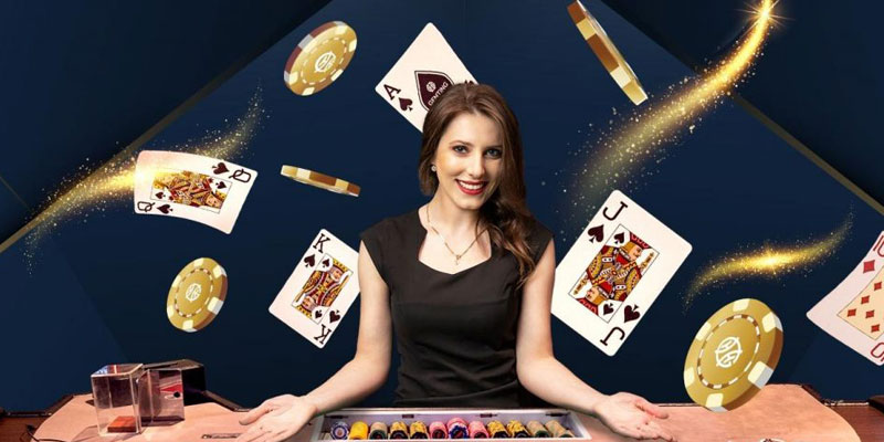 SIMPLE TRICKS TO WIN WHILE PLAYING ON QQ ONLINE GAME SITES