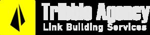 Tribble Agency Backlink-min