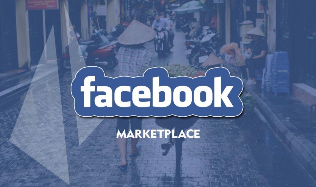 Cara Jualan di Marketplace Facebook