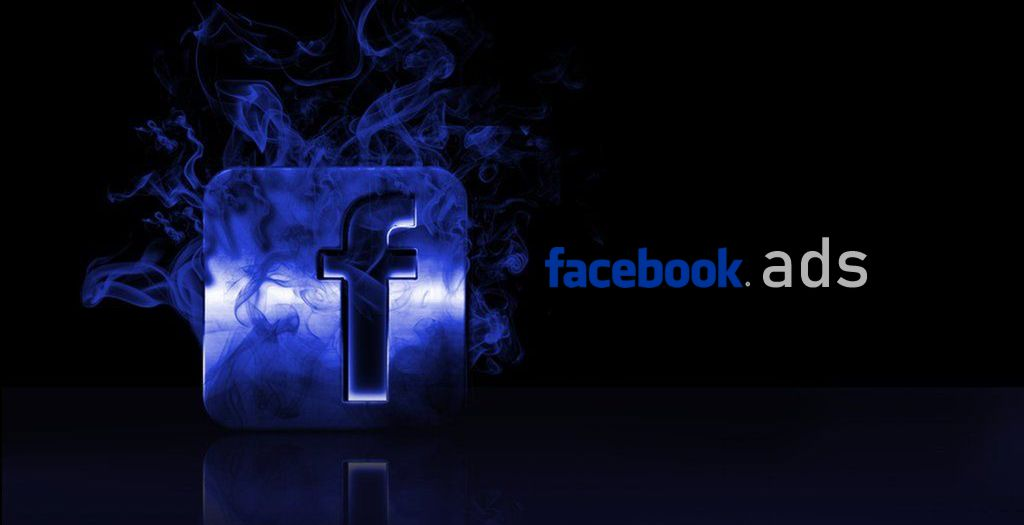 Cara Meningkatkan Penjualan di Facebook