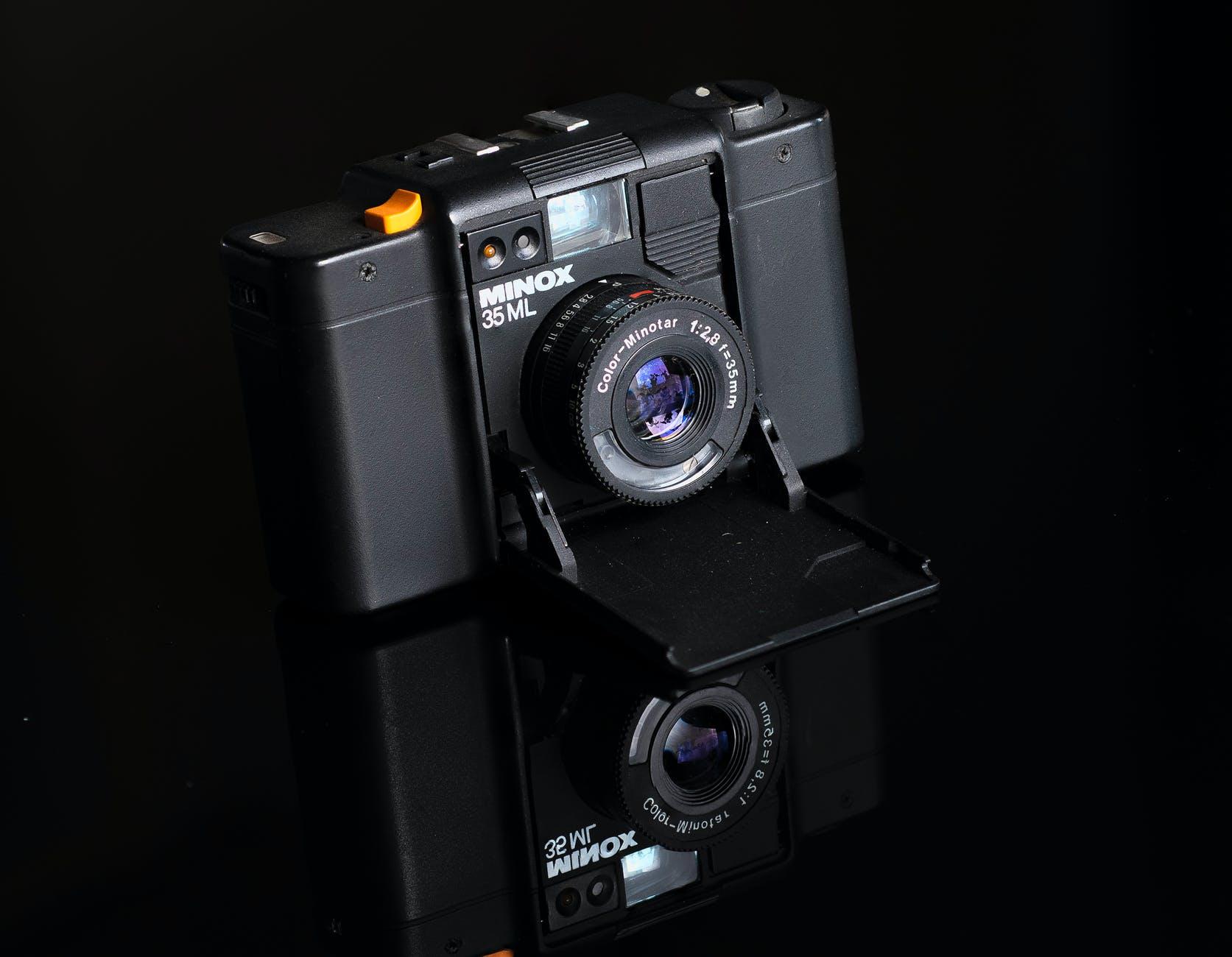 Photo Product untuk Shopee